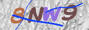 CAPTCHA kép