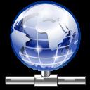 webhoszting