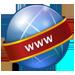 domain regisztráció